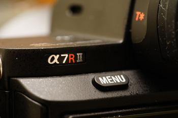 A7R-9018.jpg