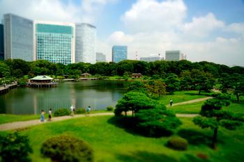 Blog_09_DSC5647.jpg